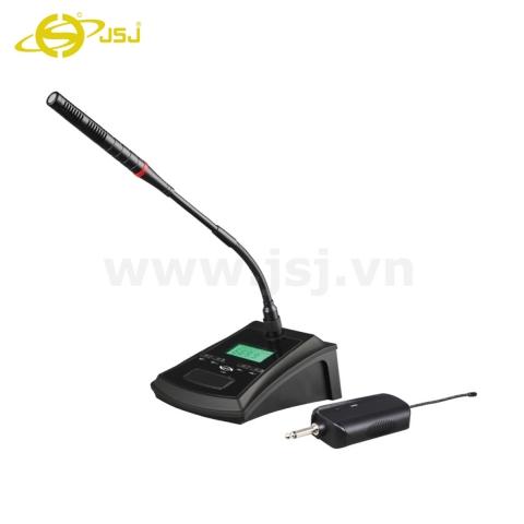 Micro không dây X-H01