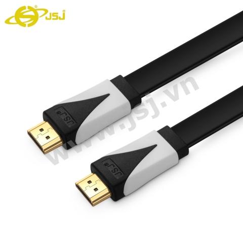 CÁP HDMI JB-H600
